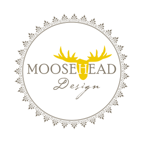 Moosehead Design LLC